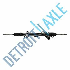 Complet Power Steering Rack and Pinion Assembly for 2003- 2004 Nissan Murano AWD