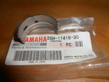 NOS Yamaha Crank Bearing XVZ1200 2GH-11416-30