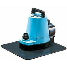 5-APCP 505600 LITTLE GIANT POOL COVER PUMP