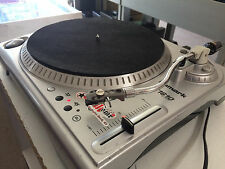 Numark TT1610 DJ Turntable with Headshell