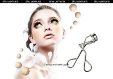 JAPAN SHU UEMURA/SHUUEMURA EYELASH CURLER MAKEUP/MAKE UP ACCESSORY BEAUTY CARE