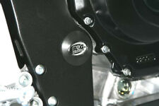 R&G Racing Frame Plug ( Right Hand Side ) to fit Suzuki GSXR 750 K6-L2 2006-2012