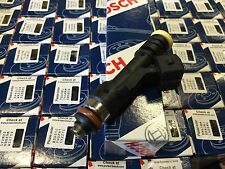 New Bosch 0280158827 Fuel Injector EV1 Connector 160LB 1700cc High impedance
