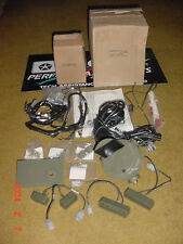 NOS 78 77 76 75 MoPar Dodge Truck M880 CUCV M151 Military Black-Out Light Kit