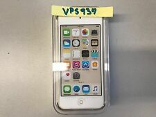 Apple iPod touch 6th Generation Gold (16GB) (Latest Model) BRAND NEW SEALED!!!!!