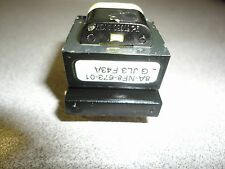 SONY/AIWA TRANSFORMER 8A-NF8-673-01 USED IN VARIOUS AUDIO MODELS