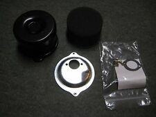 Tecumseh Engine 730127 Air Cleaner Housing Body Assembly brand new genuine OEM