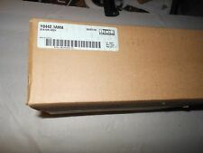 NOS OEM Buell Stator Assembly # Y0422.1AMA