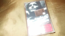 Andreas Johnson : Liebling Cassette MC7 K7  Mc ..... New