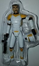 "Star Wars CLONE TROOPER BOIL 3.75"" Action Figure Assault on Ryloth Exclusive"