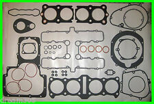 Kawasaki KZ1000 Gasket Set 1977 1978 1000 Z1000- 39pcs! Engine Gasket Motorcycle