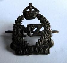 N Z - ONWARD  BADGE (NEW ZEALAND)??