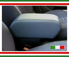 FIAT PUNTO (2012 ) -armrest+storage +adjustable in length-Hquality-Made in Italy