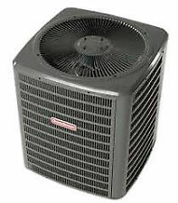 2.5 Ton 14 Seer Goodman Air Conditioner GSX140301