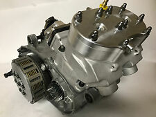 Banshee 421cc Big Bore Cheetah Cub Complete Built Motor Crankcases Bottom End
