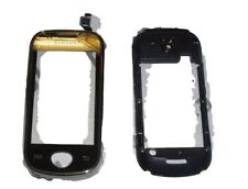 Samsung i5801 Galaxy Apollo Housing Digitizer Fascia