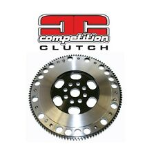 Competition Clutch Ultra Lightweight Flywheel 1992-2000 Honda Civic D-Series