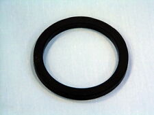 ARIETE GASKET SAUCER RING ROMA RETRO CHIC NOVECENTO ELIXIR HOLLYWOOD