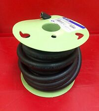"""NEW USA Gates 3/8 """" x 25 ft foot 225 PSI Fuel Injection Hose GreenShield Line"""