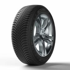 1x Winterreifen MICHELIN Alpin 5 205/55 R16 91T