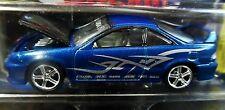 REVELL 95 1995 ACURA INTEGRA LOWRIDER EDGE MAGAZINE TUNER DRIFTER COLLECTIBL CAR
