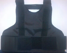 Stab Vest Doorman-Security Guard  Size 34-38 or size 6-10 Unisex