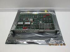 SBE VCOM-24 Com Controller **GUARANTEED** (NEW NO BOX)
