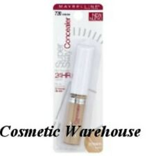 Maybelline Superstay  24 Hr Wear Concealer # CREAM