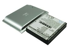 High Quality Battery for HP iPAQ rx5720 Premium Cell