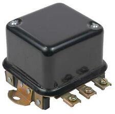 NEW 12 Volt Voltage Regulator for Delco Remy Starter Generator USA MADE QUALITY