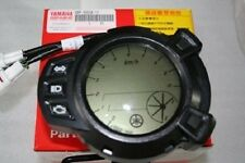 [MOS]YAMAHA ZUMA / BWS X 125 Genuine LCD Speedometer scooter/motorcycle parts