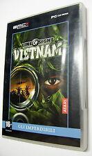 Line of Sight:Vietnam - PC Gioco Azione