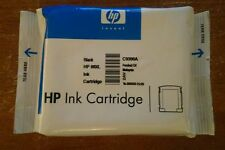 New Genuine HP K5400 K550 L7680 K8600 L7580 H/Y Black Inkjet HP 88XL C9396A