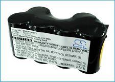 Battery for Euro-Pro Shark V1950 Shark V1917 Shark VX3 Shark XB1918 XB1918 VAC-V
