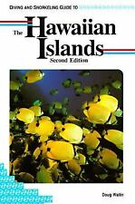 Diving and Snorkeling Guide to the Hawaiian Islands (Lonely Planet Diving and Sn
