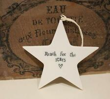 Star Decoration - Reach For The Stars