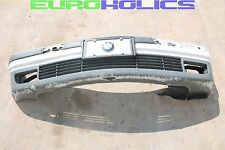 OEM BMW E36 318 325 328 94-99 Front Bumper Cover w/ Reinforcement White