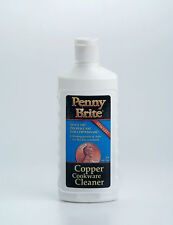 6 pack-Penny Brite Copper Cookware Cleaner and Polish