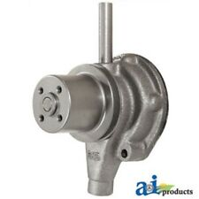 79004256 Water Pump for Allis Chalmers Tractor D10 D12 D15