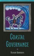 Foundations of Contemporary Environmental Studies: Coastal Governance by...