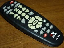 One For All Big Easy URC-4330bB03 Universal TV/DVD/VCR /CBL/SAT Remote Control