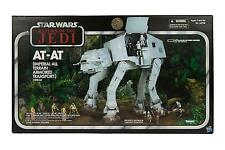 Star Wars Vintage Collection ROTJ At-At All Terrain Armored Transport