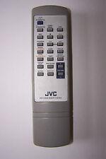 Jvc hifi télécommande RM-SUXM3R pour UXM3