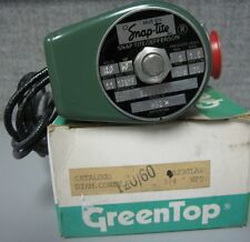 Snap-Tite/ Jefferson 6230LA6 Valve §