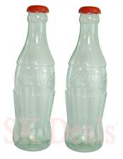 COOL COLA MONEY SAVING BOTTLE LARGE BANK COIN NOVELTY COKE 14 INCH TALL