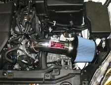 Air Intake Kit Injen SP6067BLK for Mazda 3 2010-2013