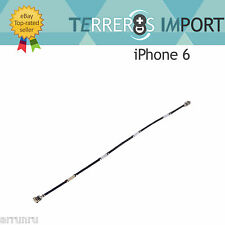 Cable Coaxial de Interconexion para Placa Base iPhone 6