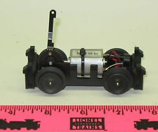 Lionel new parts ~ Handcar motor assembly