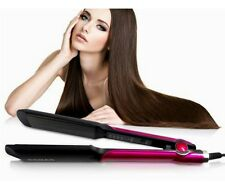 Sonar SN-826 Fast Heating Hair Straightener With Temperature Control