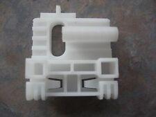 Jeep Liberty 02-06 Window Regulator Repair Kit Clip Rear Left - fast from MI